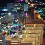Secrets The Vine Cancun Resort & Spa Foto