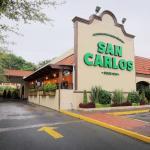 Photo of Restaurante San Carlos