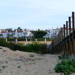 Photo de Dunas Douradas Beach Club