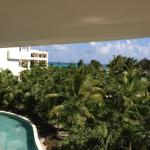 Photo de Secrets Maroma Beach Riviera Cancun