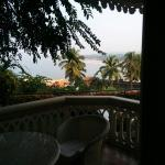 Foto di Vivanta by Taj - Fort Aguada, Goa