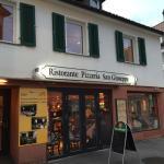 Photo of Pizzeria San Giuseppe