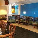 Holiday Inn Montgomery Airport South Foto