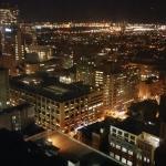 My stay at Loews Philadelphia