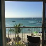 Holiday Inn Resort Aruba - Beach Resort & Casino Foto
