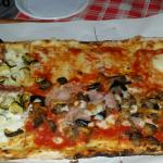 Photo of Pizzeria Cristoforo