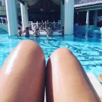 Foto de Sandals Regency La Toc Golf Resort and Spa