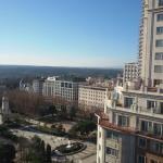 Photo de The Westin Palace Madrid