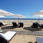 Photo de Cabo Azul Resort