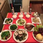 Billede af Tarn Tip Thai Restaurant
