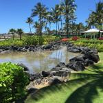 Grand Hyatt Kauai Resort and Spa Foto