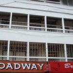 Photo de Hotel Broadway