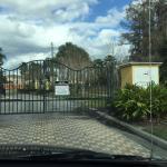 CLC Encantada Resort Foto