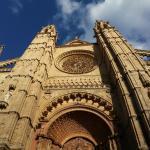 Photo de Cathedral (Le Seu)
