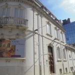 MEDEIROS E ALMEIDA MUSEUM