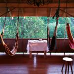 Photo de Casa Drake Lodge