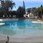 Foto de H10 Andalucia Plaza
