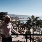 Hotel Coral & Marina Photo