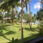 Photo de The Warwick Fiji
