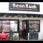 Bean Rush