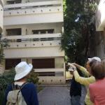 Photo de Tel Aviv Bauhaus Walk  Tour