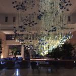 Photo de Hilton Vilamoura As Cascatas Golf Resort & Spa