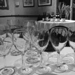 Try a cooking demo, wine class or just stop by for a great Happy Hour!!!