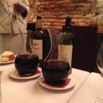 Photo de Meson Restaurante La Mi Venta