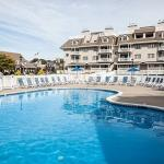 Foto de Wellington Resort