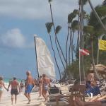 Photo de Grand Palladium Punta Cana Resort & Spa