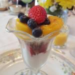 Spencer House Bed and Breakfast 사진