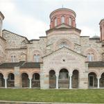 Monastery of Timios Prodromos