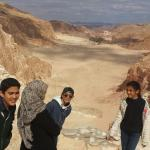 Sinai At Its Best Day Tours Foto