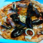 Ristorante-Pizzeria-Locanda Caravaggio