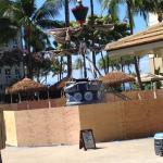 Foto de The Westin Kaanapali Ocean Resort Villas