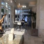 Grand Beach Hotel Miami Surfside