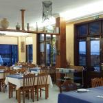 La Nasa Restaurante El Norte