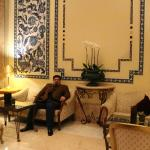 Foto di Ciragan Palace Kempinski Istanbul