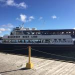 Photo de Rockport Cruises