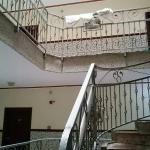 Hotel Lavinia Apart Foto