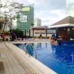 Quest Cebu Foto