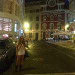 Photo de Bairro Alto