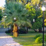 Sunrise Park Resort and Spa Foto