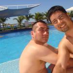 Wyndham Concorde Resort Isla Margarita Foto