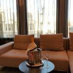 Ohla Hotel Foto
