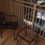 Foto de Fortune House Luxury Apartment Suites