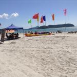 Foto de Cenang Beach
