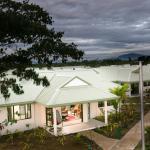 ภาพถ่ายของ Bayview Cove Health Resort