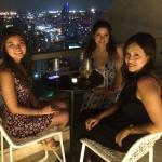 Foto di Trump Ocean Club International Hotel & Tower Panama