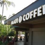 Java Cafe storefront